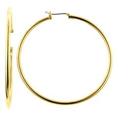 jennifers-175-inch-large-gold-hoop-earrings-as-seen-in-people-stylewatch-magazine.jpg (350×350)