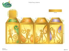 http://skgaleana.com/the-pirate-fairy-free-printables-activities-and-downloads-featuring-tinker-bell-and-friends/