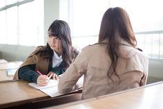 松岡菜摘 - Natsumi Matsuoka - HKT48 #japan #Fukuoka #idol #AKB48 #TeamH #gravure #fan #jpop #date