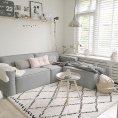 Betere De 19 beste afbeeldingen van Home - Couch   Bank, Meubels, Bank kopen FO-34
