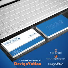 Stunning #Stationary Design for Valley Vocational Services by #DesignVation Experts. Get Your Stationary done today. Visit: http://www.designvation.com/  #logo #logodesign #branding #design #DesignVation