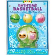 Toysmith Other Games & Hobbies Kids Bath Toys, Bath Toys For Toddlers, Baby Bath Toys, Toddler Toys, Kids Toys, Mermaid Bath Toys, Cleaning Bath Toys, Baby Games, Bath Time