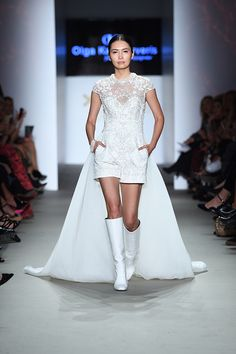 Formal Dresses, Collection, Fashion, Dresses For Formal, Moda, Formal Gowns, Fashion Styles, Formal Dress, Gowns