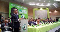 Danilo Medina dice no tiene necesidad de usar los recursos del Estado en Campaña