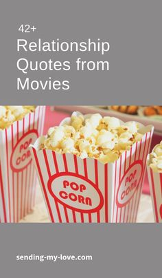 Relationship quotes from movies. loving movie quotes and sayings. Go check out this easy to read list. Long Distance Relationship Quotes, Perfection Quotes, Movie Quotes, Finding Yourself, Sayings, Heart, Check, Movies, Quotes