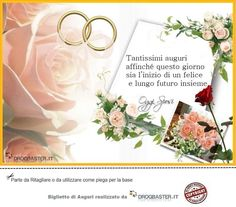 Frasi D Auguri Per Gli Sposi Bel Matrimonio San Valentino 2015