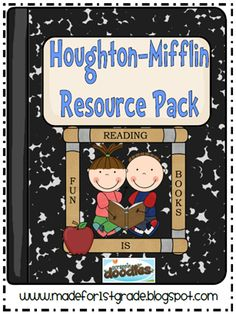 Resource pack - word wall words and flashcards