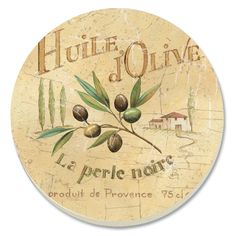 Olive Label . Essenza di Riviera : olive oil cosmetics on www.varaldocosmetica.it/en