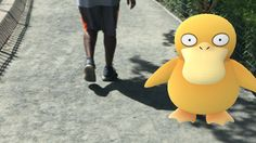 Pokémon GO: What parents of individuals with autism need to understand