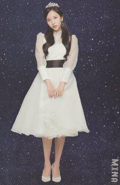 Mina + Twice + Myoui_Mina Kpop Girl Groups, Kpop Girls, Twice Group, Photo Scan, Twice Dahyun, Myoui Mina, Dance The Night Away, Kpop Fashion, Nayeon