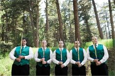 legend of zelda wedding, video game wedding, carrie swails photography, pines at genesee, denver wedding, colorado wedding,