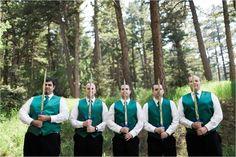 legend of zelda wedding, video game wedding, carrie swails photography, pines at genesee, denver wedding, colorado wedding,