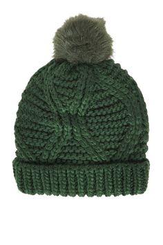 85 Best Cool Hats images  0c47e73c83c8