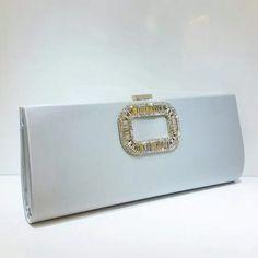 Wedding Rings, Engagement Rings, Jewelry, Enagement Rings, Jewlery, Wedding Ring, Schmuck, Anillo De Compromiso, Jewelery