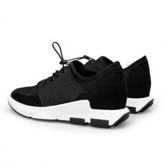 73 Best Workout shoes and rock kickers images in 2019