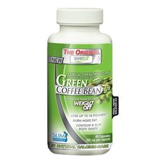 Svetol Green Coffee Bean Extract ~Is Green Coffee Bean Max Dr Oz Approved? Find Out Here http://www.greencoffeebeanmaxx.net/green-coffee-bean-max-dr-oz/