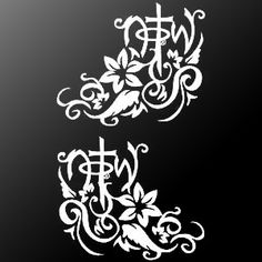 14 Best Notw Wish List Images Christian Clothing Window Decals