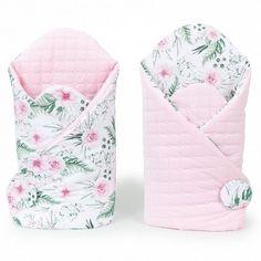 Rózsák prémium steppelt bársony pólya - rózsaszín Cute Babies, Velvet, Children, Baby, Products, Young Children, Boys, Kids, Baby Humor