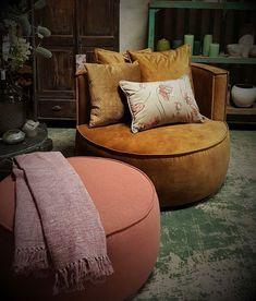 Ottoman, Throw Pillows, Chair, Furniture, Home Decor, Accessories, Cushions, Decorative Pillows, Stool