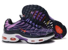 newest collection c2112 34a8f 8 Best Chaussure Nike Air Max TN   Air Max France 2013 images   Air ...