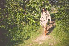 Floral Silk Dress #boho #bohochic #festdress #musicfestival #wear #womenswear #springsummer #Floraldress #joie #brand Silk Floral Dress, Silk Dress, T Dress, Music Fest, Boho Chic, Women Wear, Spring Summer, How To Wear, Dresses