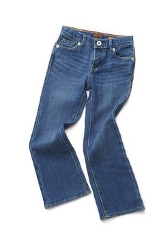 Girls Stylish Jeans (available only in stores) Click image to see weekly ad