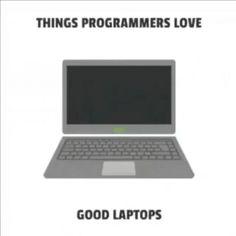 #javascript #softwaredeveloper #it #angularjs #reactjs #webdevelopment #webdeveloper #webdesign #webdesigner #html #html5 #softwareengineer #application #app #programming #css #js #jquery #php #nodejs #java #android #androiddev #mongodb #nosql #mysql #android #software #python