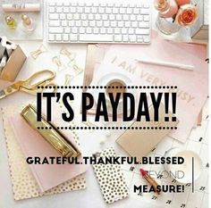 "I would like to say ""Thank you!"" to all of my Clients.  Thank you for your trust and your referrals.  I am honored to be a connection for you and Rodan + Fields incredible products.  Because of you, I am creating and achieving one new dream at a time.  Thank you!"