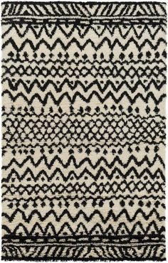 Rugs USA - Area Rugs in many styles including Contemporary, Braided, Outdoor and Flokati Shag rugs.Buy Rugs At America's Home Decorating SuperstoreArea Rugs Rugs Usa, Contemporary Rugs, Throw Rugs, Tribal Rug, Blue Area Rugs, Animal Print Rug, Wool Rug, Hand Weaving, Home Decor