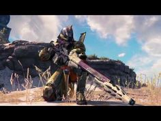 Mi Mundo Es Diferente Al Tuyo: Destiny Rise of The Iron -  Dawning Launch