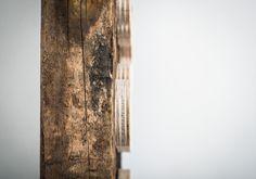Lumber Type - 08