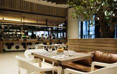 Spiedo by SJB Interiors « IREMOZN- CAFE & BAR & RESTAURANT DESIGN