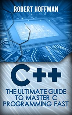 Computer Programming Languages, Basic Programming, Object Oriented Programming, Computer Coding, Computer Technology, Computer Science, Coding Websites, Electronic Circuit Projects, Deep Learning