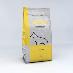 Arion Premium Light para el control del peso