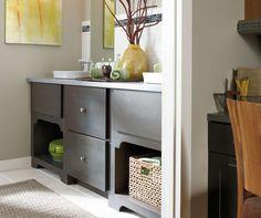 40 Best Schrock Cabinetry Images Schrock Cabinets
