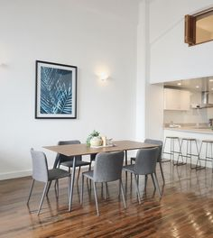 DREAMY | I mean c'mon! No caption necessary- this apartment is for sale right now- just take all my money 🙌🏼 . . . . . . #thepropertystylist #apartment #apartmentliving #apartmentdecor #professionalstylist #propertystyling #propertystylist #diningroom #diningroomdecor #diningtable #dining #diningroominspo #diningtabledecor #highceilings #realestate #auckland #aucklandrealestate #kroad Dining Room, Dining Table, Home Staging, Auckland, Apartment Living, Caption, Money, Furniture, Home Decor