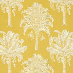 Schumacher - Fabric for Every Decor