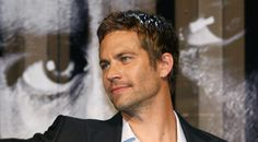 Paul Walker smiles during the premiere of the movie Fast and Furious 4 in Taipei April 2009 Paul Walker Images, Paul Walker Quotes, Actor Paul Walker, Paul Walker Movies, Rip Paul Walker, Alan Walker, Fast And Furious, The Furious, Paul Walker Daughter