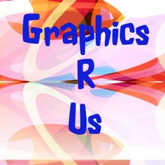 We are a Desiging company making your website graphics, Facebook image needs , etc contact us with your needs and a quote at https://www.facebook.com/GraphicsRUs