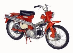 Honda Trail CT90 Website » Honda 90 History www.hondatrail90.hondagl.com - 1700 × 1239 - More sizes Visit page View original image Image details Try these too: