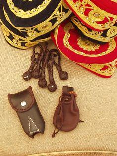 a46e3a0267b3 Las 106 mejores imágenes de ARTESANIA EN CUERO | Leather craft, Coin ...