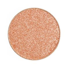 Makeup Geek Foiled Eyeshadow Pan - In The Spotlight - Makeup Geek Foiled Eyeshadows - Eyeshadows - Eyes $9.99