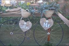 Alquiler de detalles para tu boda  Alquiler de flores de Mallorca
