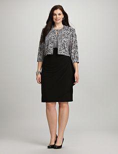 Dress Barn. http://www.dressbarn.com/detail/plus-size-paisley-jacket-dress/101731422/165