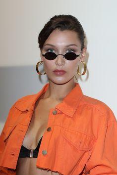 a010ff5157 38 Best Sensational Sunglasses images