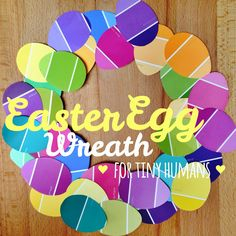 20 DIY Easter Ideas {Link Party Features} I Heart Nap Time | I Heart Nap Time - Easy recipes, DIY crafts, Homemaking