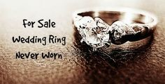 Popular Wedding Ring Styles For Men Browse our wide range of collection for men. Engagement Images, Vintage Engagement Rings, Best Marriage Proposals, Wedding Ring Styles, New Years Eve Weddings, Perfect Marriage, Diamond Are A Girls Best Friend, Conflict Free Diamonds, Diamond Wedding Rings
