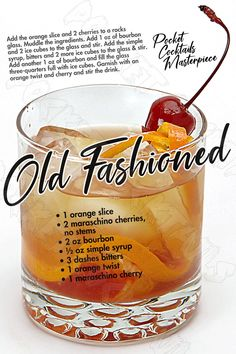 Bar Drinks, Cocktail Drinks, Cocktail Recipes, Beverage, Alcoholic Drinks, Low Sugar Recipes, Beer Recipes, Frosty Recipe, Alcohol Drink Recipes