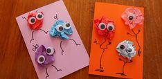 https://www.tollabea.de/origami-fuer-grobmotoriker-geburtstagskarten-mit-kindern-basteln/
