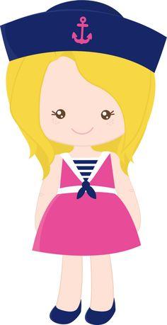 @luh-happy's Profile - Minus
